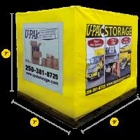 box-full-size