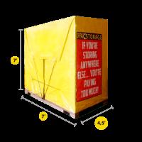 box-half-size